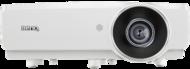 Videoproiectoare Videoproiector BenQ MX726Videoproiector BenQ MX726