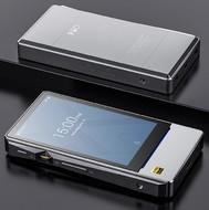 Playere portabile Fiio X7 Mark IIFiio X7 Mark II