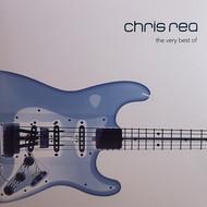 Viniluri VINIL Universal Records Chris Rea - The Very Best Of Chris ReaVINIL Universal Records Chris Rea - The Very Best Of Chris Rea