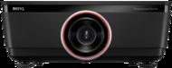 Videoproiectoare Videoproiector Benq PX9210Videoproiector Benq PX9210