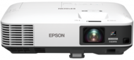 Videoproiectoare Videoproiector Epson EB-2245U + Ecran proiectie Projecta SlimScreen 16:9, panza MatteWhite 139x240 cadou!Videoproiector Epson EB-2245U + Ecran proiectie Projecta SlimScreen 16:9, panza MatteWhite 139x240 cadou!