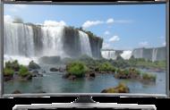 Televizoare TV Samsung 40J6300TV Samsung 40J6300