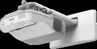 Videoproiectoare Videoproiector Epson EB-585Wi Videoproiector Epson EB-585Wi