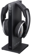 Casti Bluetooth & Wireless Casti Sony MDR-DS6500Casti Sony MDR-DS6500