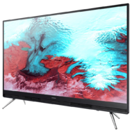 Televizoare TV Samsung 40K5102TV Samsung 40K5102