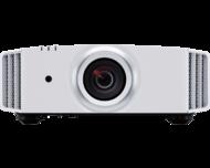 Videoproiectoare Videoproiector JVC DLA-X7500WEVideoproiector JVC DLA-X7500WE