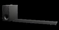 Soundbar  Bara de sunet HT-CT800, Subwoofer Wireless, Wi-Fi, Bluetooth LDAC, NFC, 350 W Bara de sunet HT-CT800, Subwoofer Wireless, Wi-Fi, Bluetooth LDAC, NFC, 350 W