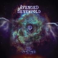Viniluri VINIL Universal Records Avenged Sevenfold - The StageVINIL Universal Records Avenged Sevenfold - The Stage
