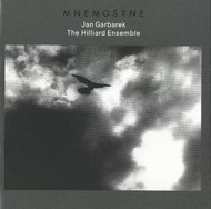 Muzica CD CD ECM Records Jan Garbarek / The Hilliard Ensemble: MnemosyneCD ECM Records Jan Garbarek / The Hilliard Ensemble: Mnemosyne