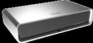 Streamer DAC Elac Discovery Music Server DS-S101-GDAC Elac Discovery Music Server DS-S101-G
