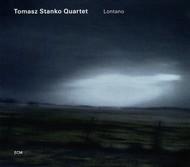 Muzica CD CD ECM Records Tomasz Stanko & Marcin Wasilewski Trio: LontanoCD ECM Records Tomasz Stanko & Marcin Wasilewski Trio: Lontano