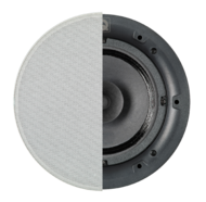 Boxe Boxe Q Acoustics QI 65CB Background In-CeilingBoxe Q Acoustics QI 65CB Background In-Ceiling
