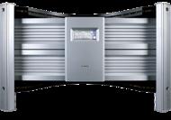 Filtre audio Isotek EVO3 Super Titan 32AIsotek EVO3 Super Titan 32A