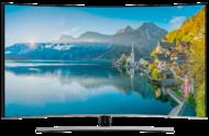 Televizoare  TV Samsung UE55NU8502, UHD, HDR, 140cm TV Samsung UE55NU8502, UHD, HDR, 140cm