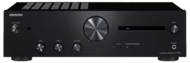 Amplificatoare integrate Amplificator Onkyo A-9110Amplificator Onkyo A-9110