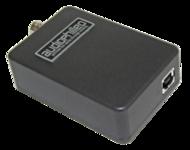 Convertoare USB->S/PDIF Audiophilleo 2Audiophilleo 2