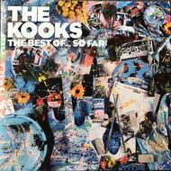 Viniluri VINIL Universal Records The Kooks-The best of..so farVINIL Universal Records The Kooks-The best of..so far