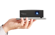 Videoproiectoare Videoproiector Optoma LV130Videoproiector Optoma LV130