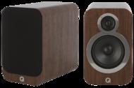 Boxe Boxe Q Acoustics 3020iBoxe Q Acoustics 3020i