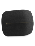 Boxe Amplificate Bang&Olufsen BeoPlay A6Bang&Olufsen BeoPlay A6