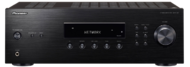 Receivere Stereo Amplificator Pioneer SX-10AEAmplificator Pioneer SX-10AE