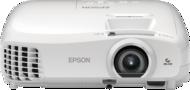 Videoproiectoare Videoproiector Epson EH-TW5210Videoproiector Epson EH-TW5210