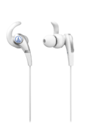 Casti Casti Audio-Technica ATH-CKX5iSCasti Audio-Technica ATH-CKX5iS