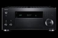 Receivere AV Receiver Onkyo TX-RZ900Receiver Onkyo TX-RZ900