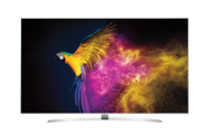 Televizoare TV LG 65UH950VTV LG 65UH950V