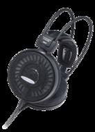 Casti Hi-Fi - pentru audiofili Casti Hi-Fi Audio-Technica ATH-AD1000XCasti Hi-Fi Audio-Technica ATH-AD1000X