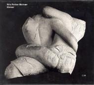 Muzica CD CD ECM Records Nils Petter Molvaer: KhmerCD ECM Records Nils Petter Molvaer: Khmer