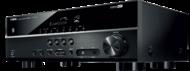 Receivere AV Receiver Yamaha RX-V383Receiver Yamaha RX-V383