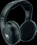 Casti Bluetooth & Wireless Casti Sennheiser HDR 120-8Casti Sennheiser HDR 120-8