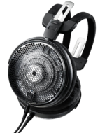 Casti Casti Hi-Fi Audio-Technica ATH-ADX5000Casti Hi-Fi Audio-Technica ATH-ADX5000
