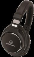 Casti Travel Casti Audio-Technica ATH-MSR7NCCasti Audio-Technica ATH-MSR7NC