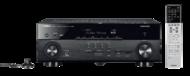 Receivere AV  MusicCast RX-A670 MusicCast RX-A670