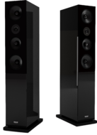Boxe Boxe Audio Physic Classic 35Boxe Audio Physic Classic 35