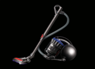 Aspiratoare Aspirator Dyson Ball Up Top + Aspirator Dyson Stubborn Dirt Brush cadou!Aspirator Dyson Ball Up Top + Aspirator Dyson Stubborn Dirt Brush cadou!