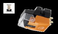 Doze pick-up Doza Audio-Technica VM 530 ENDoza Audio-Technica VM 530 EN