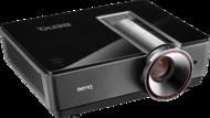 Videoproiectoare Videoproiector Benq SX930Videoproiector Benq SX930