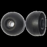 Accesorii CASTI Sennheiser ear-tips OP - IE 800 (Size L)Sennheiser ear-tips OP - IE 800 (Size L)