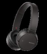 Casti Casti Sony MDR-ZX220BTCasti Sony MDR-ZX220BT