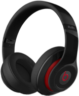 Casti Casti Beats By Dre Studio WirelessCasti Beats By Dre Studio Wireless