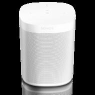 Boxe Amplificate Sonos OneSonos One