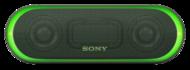 Boxe portabile Sony SRS-XB20Sony SRS-XB20