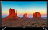 Televizoare  TV LG 50UK6300, 4K UHD, HDR, 127cm TV LG 50UK6300, 4K UHD, HDR, 127cm