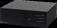 Preamplificatoare Phono ProJect Phono Box DS2ProJect Phono Box DS2