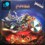 Viniluri VINIL Universal Records Judas Priest - PainkillerVINIL Universal Records Judas Priest - Painkiller