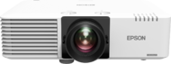 Videoproiectoare Videoproiector Epson EB-L610UVideoproiector Epson EB-L610U