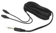 Accesorii Sennheiser Cable for HD650Sennheiser Cable for HD650